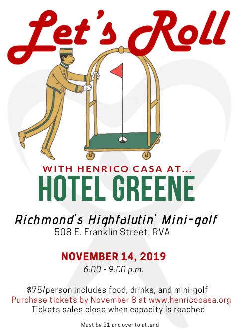 Hotel Greene Invite_Page 1