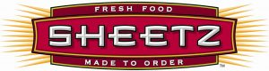 Sheetz Logo (jpeg - Large)
